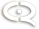 ChannelReady Logo